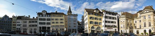 Zürich_-_Münsterhof_-_Halbparonama_2